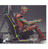 Motion Analysis Software